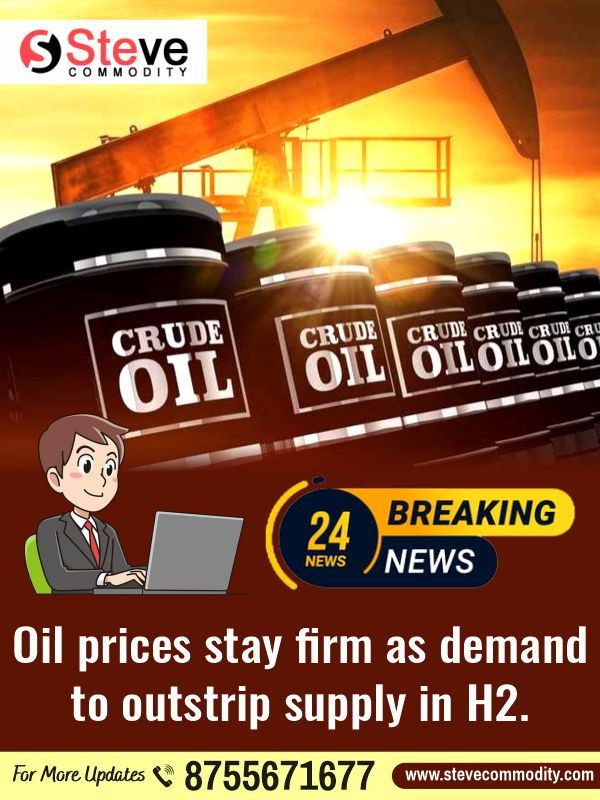 This image has an empty alt attribute; its file name is 31-MAY-OIL-BANNER.jpg